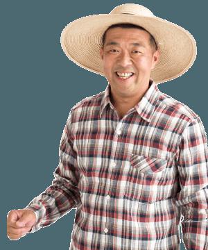 Takashi Kokubo